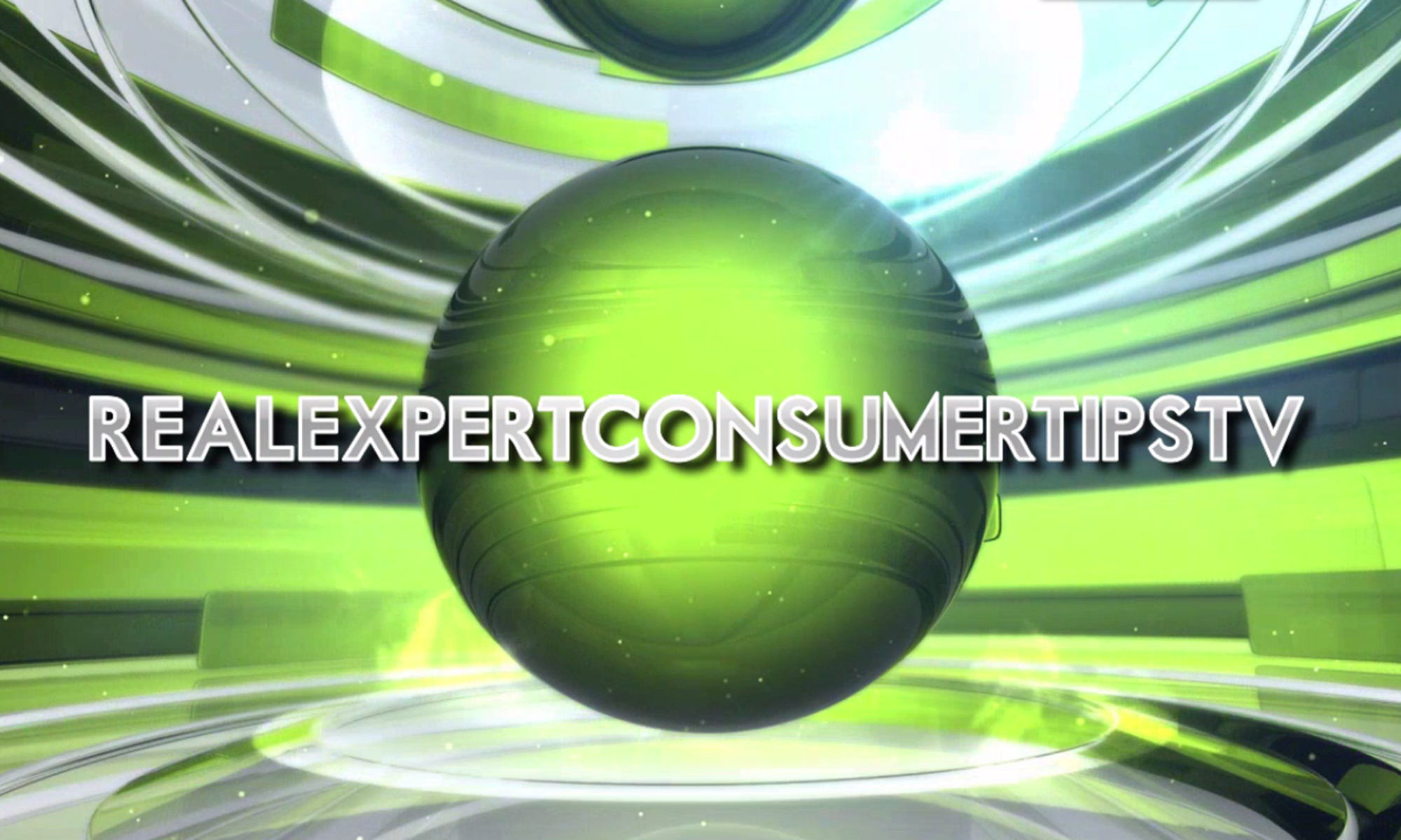 REALEXPERTCONSUMERTIPS.TV